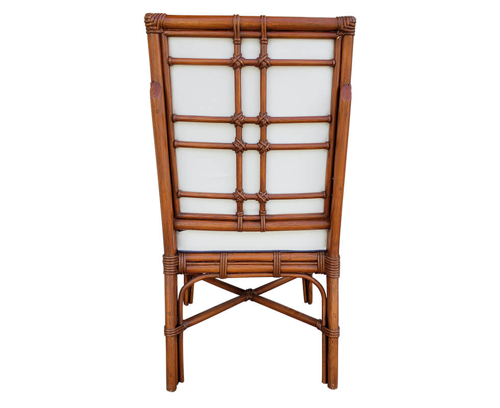 Reef Dining Chair