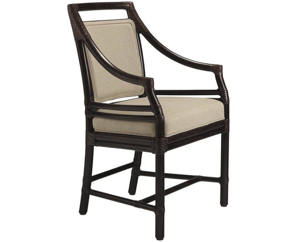 Target Dining Chair With Arms And Upholstery