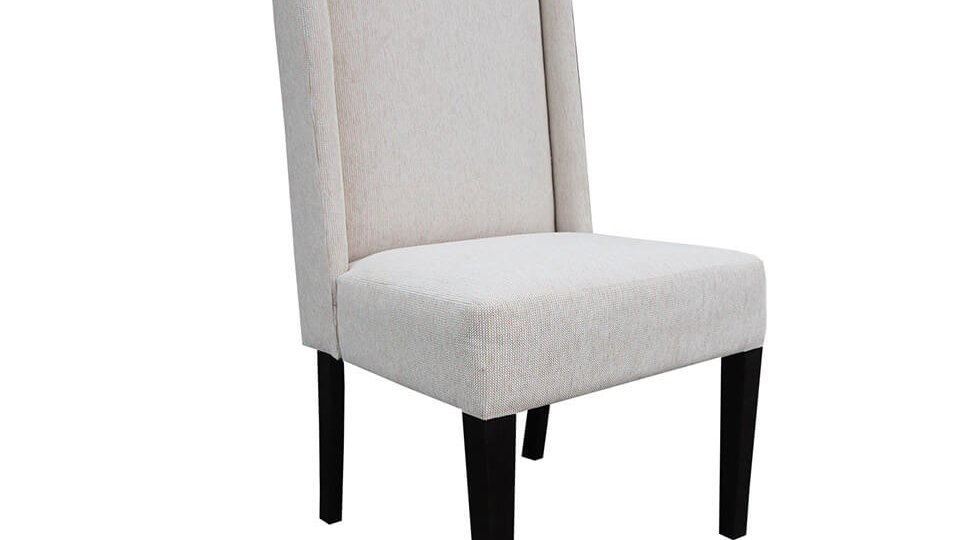 Wing Dining Chair Contemporary