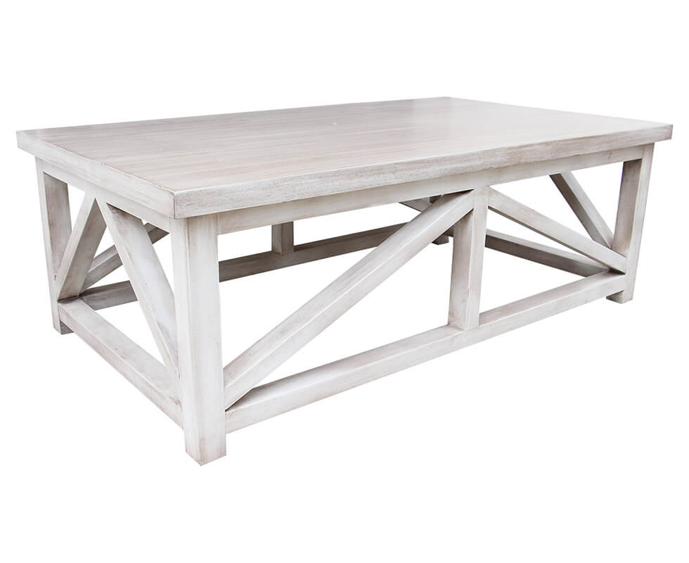 country center table