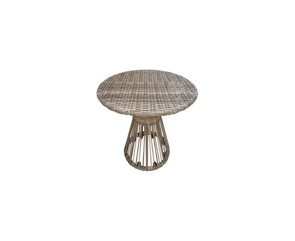 AB106 Side Table