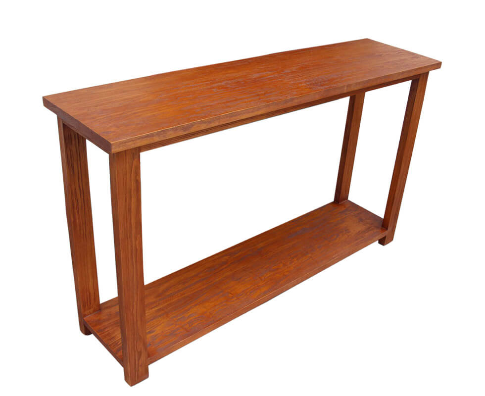 Creek Accent table