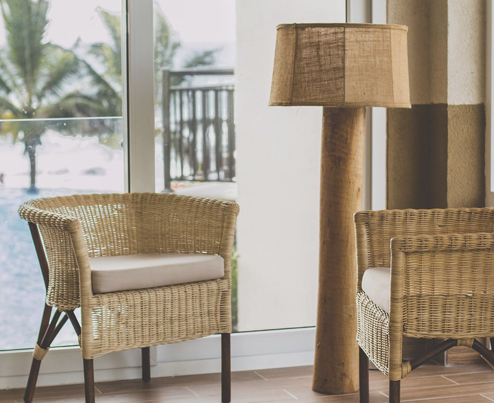 Costas Dining Chair