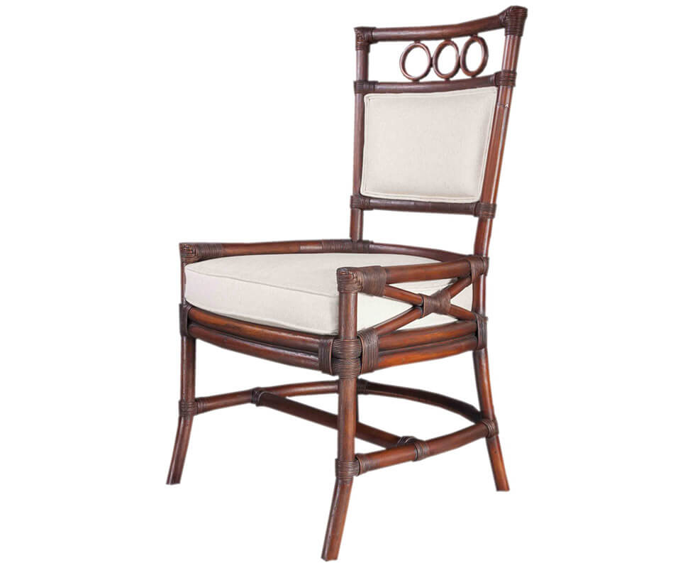 Venetto Dining Chair