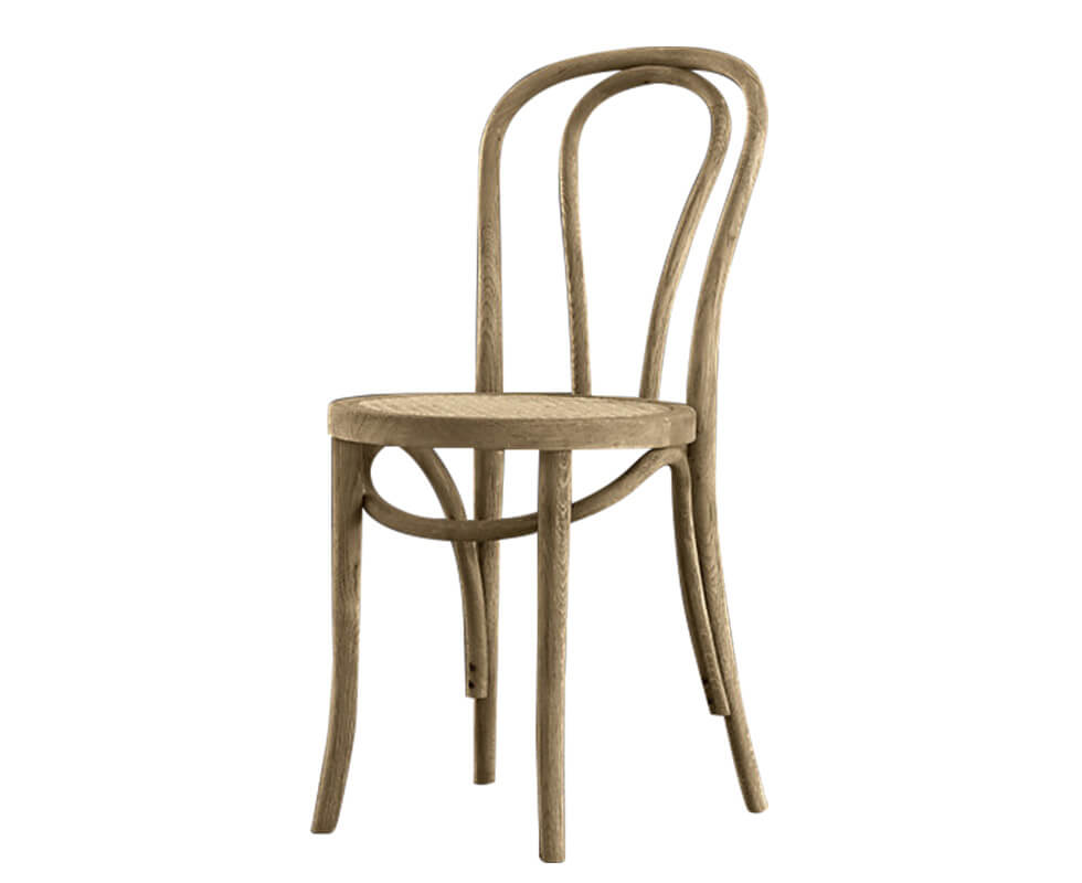 French Bistro Dining Chair