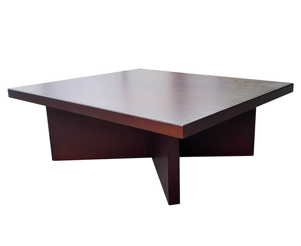 Trend Center Table